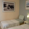 Suite familiale pour cette location bed and breakfast Puy du Fou Vendée